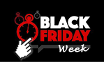 Plannegocios.com - Black Friday