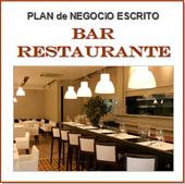 planes restaurantes plan negocios plan negocios